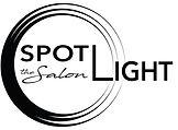 Spotlight Revision B-06.jpg