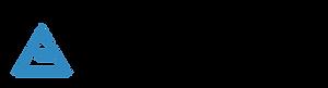 Global Scaling Academy Logo-01.png
