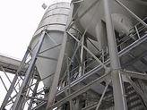 centum doo srbija fabrika betona