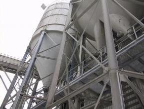 fabrika betona centum doo srbija