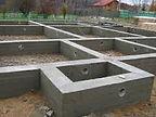 dostava betona CENTUM doo srbija