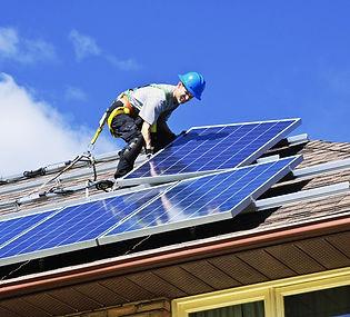 centum solarni paneli offgrid sistemi