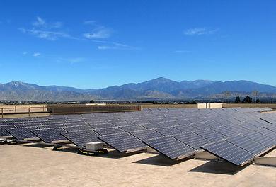 centum solarni paneli ongrid sistemi