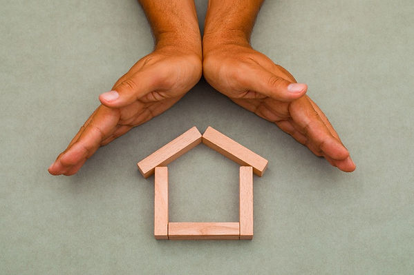 hands-enclosing-wooden-house_edited.jpg