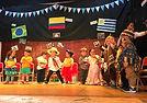 K_Acto_Día_Respeto_Diversidad_Cultural_2_SM.jpg