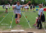 DEP Athletics Interhouse 1 SM.jpg