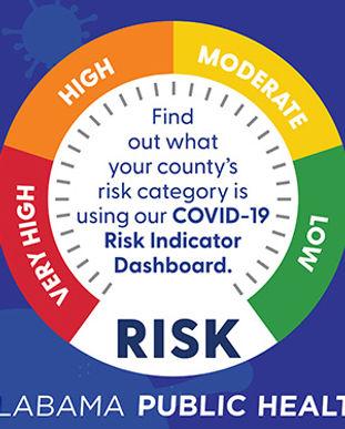 risk-indicator-graphic.jpg