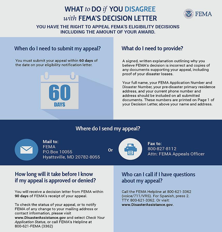 Appealing FEMA.png
