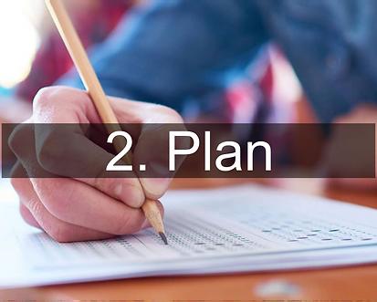2.plan.png