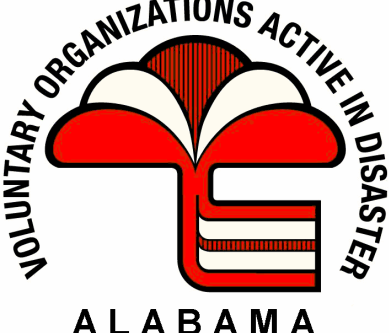 ALVOAD Guidelines for Volunteers and Volunteer Organization During COVID-19 Outbreak in Alabama