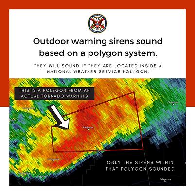 Outdoor Warning Siren (1).png
