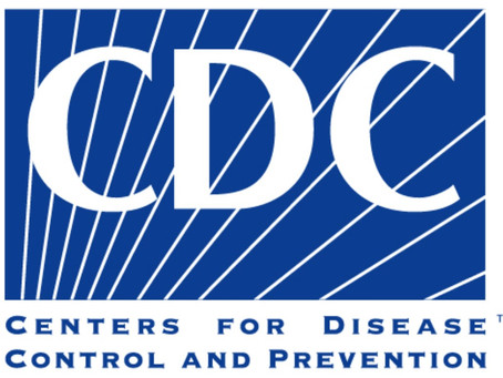 CDC Recommendation Regarding the Use of Cloth Face Coverings