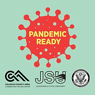 pandemic ready logo.JPG