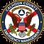 CCEMA Logo.png