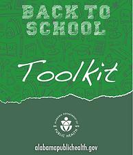 toolkits.PNG