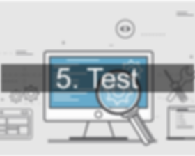 5.test.png