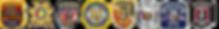 Law Enf Logos.png