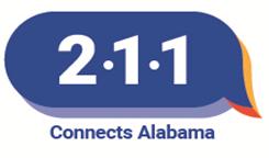 Calhoun County Resource Call Center
