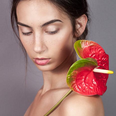 beauty-natural-no-makeup-kwiaty-Daria-07