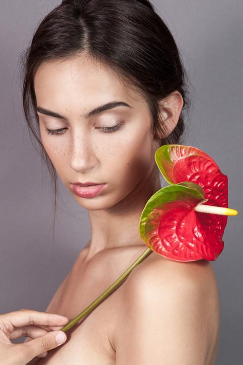 beauty-natural-no-makeup-kwiaty-Daria-07.jpg