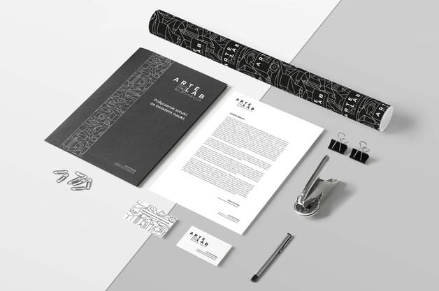 arte-lab-identyfikacja-wizualna-01.jpg
