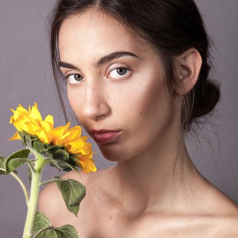 beauty-natural-no-makeup-kwiaty-Daria-08