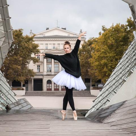 sesja-taneczna-balet-centrum-miasta-Pozn