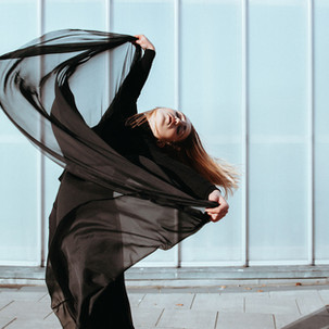 sesja-taniec-wspolczesny-plener-Zosia-20