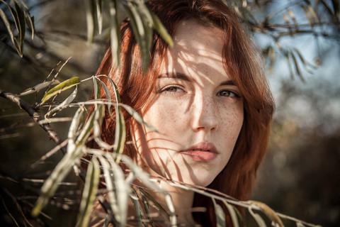 portret-natalia-jesien-04.jpg