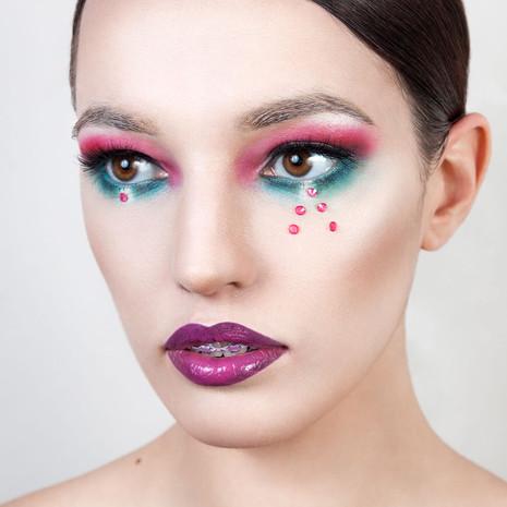 sesja-beauty-kolory-sznurek-Patrycja-05.