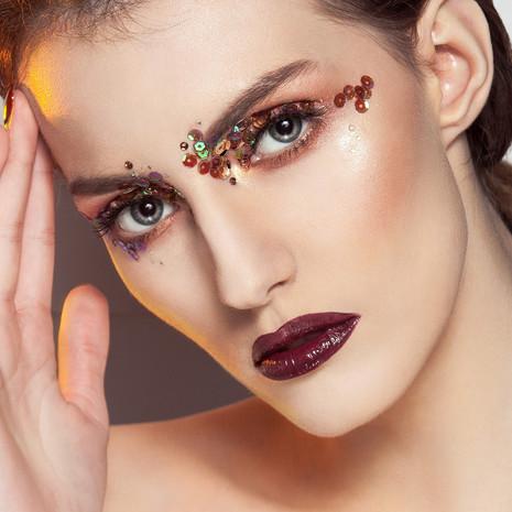 fotografia-beauty-cekiny-glam-Oliwia-15.