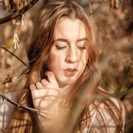 portret-ada-jesien-03.jpg
