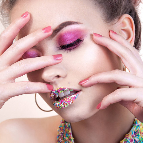 beauty-sweet-pink-candy-Kornela-06.jpg