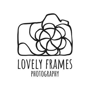 logo-signpost_lovely-frames.jpg