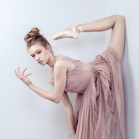 fashion-editorial-ballet-Lidka-Eastern-0