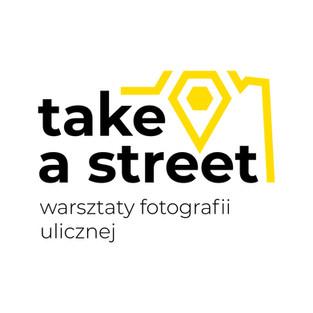 logo-signpost_take-a-street.jpg