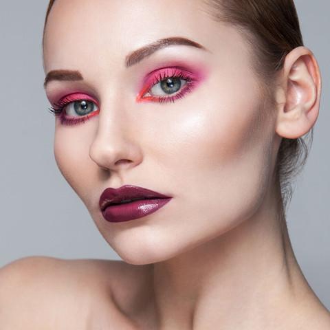 sesja-beauty-rozowy-makijaz-Justyna-11.j