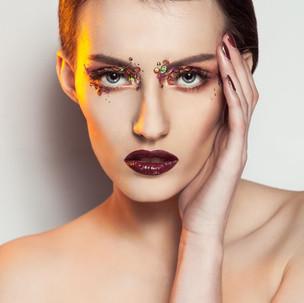 fotografia-beauty-cekiny-glam-Oliwia-17.
