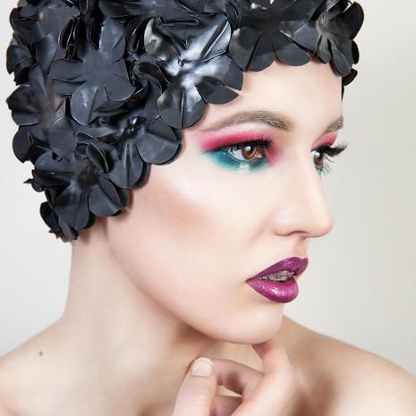 sesja-beauty-kolory-sznurek-Patrycja-04.