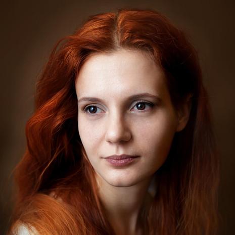sesja-studyjna-kobieca-fineart-Gosia-01.