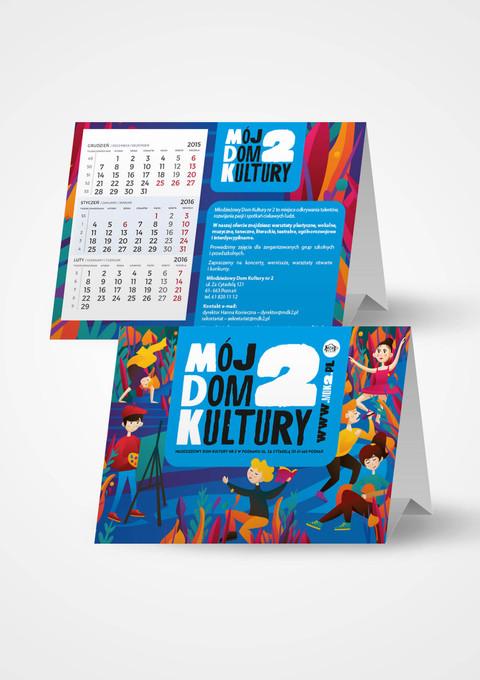 mdk-kalendarz-biurkowy-ilustracja-wiz.jp