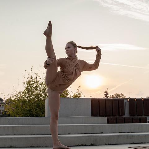 tancerka-contemporary-sesja-zdjeciowa-ws