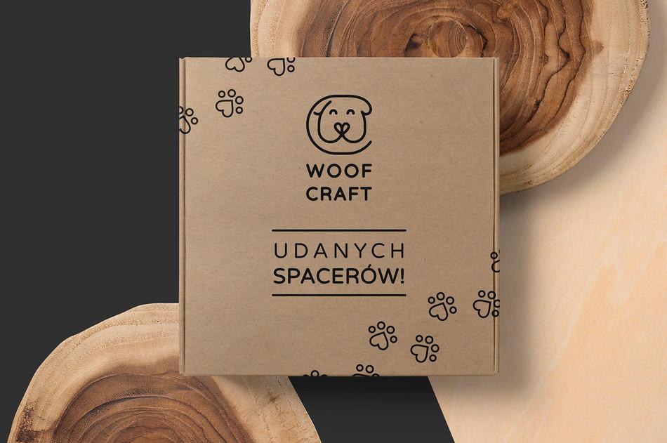 woof-craft-pudelko.jpg