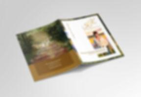 broszura-malarka-okladka.jpg