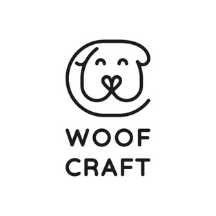 logo-signpost_woof-craft.jpg