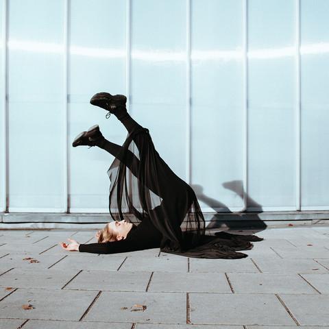 sesja-taniec-wspolczesny-plener-Zosia-12