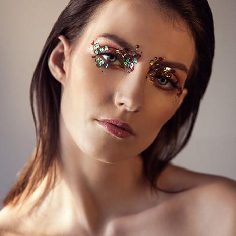 fotografia-beauty-cekiny-glam-Oliwia-03.