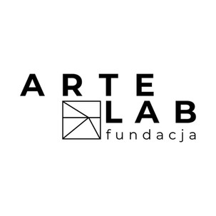logo-signpost_arte-lab.jpg