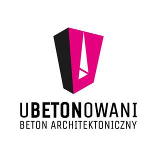 logo-signpost_ubetonowani.jpg