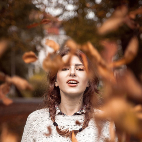 portret-martyna-jesien-03.jpg